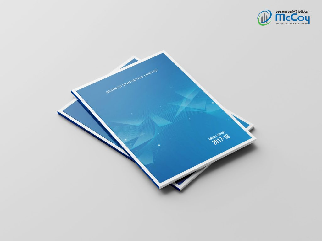 Beximco-Synthetics-Limited-annual-report-2017-18